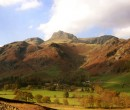 England-travel-Lake-District-Langdale-Pikes-theladsweekend