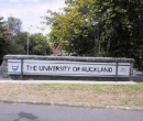universityofaucklandsign1