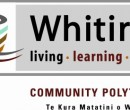 Whitireia_Poly_Logo_big