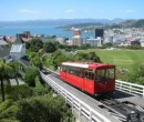 Wellington-thu-do-Newzealand-300x225