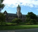 new-zealand-education-2