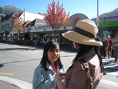 2286666019 5233319027 m Queenstown, New Zealand Chỗ ở