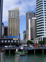 23972276 4e5d29bcd8 m Auckland A Mini Auckland New Zealand