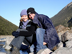 5111321523 fa31ab05d0 m New Zealand Winter Holiday
