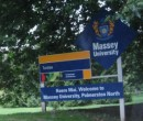 massey-university-sign-palmerston-north-300x249