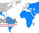 Australian-and-New-Zealand-College-of-Anaesthetists-ANZCA-Australia-or-New-Zealand